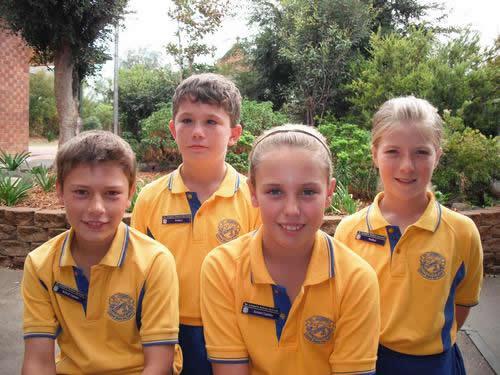 School_Captains