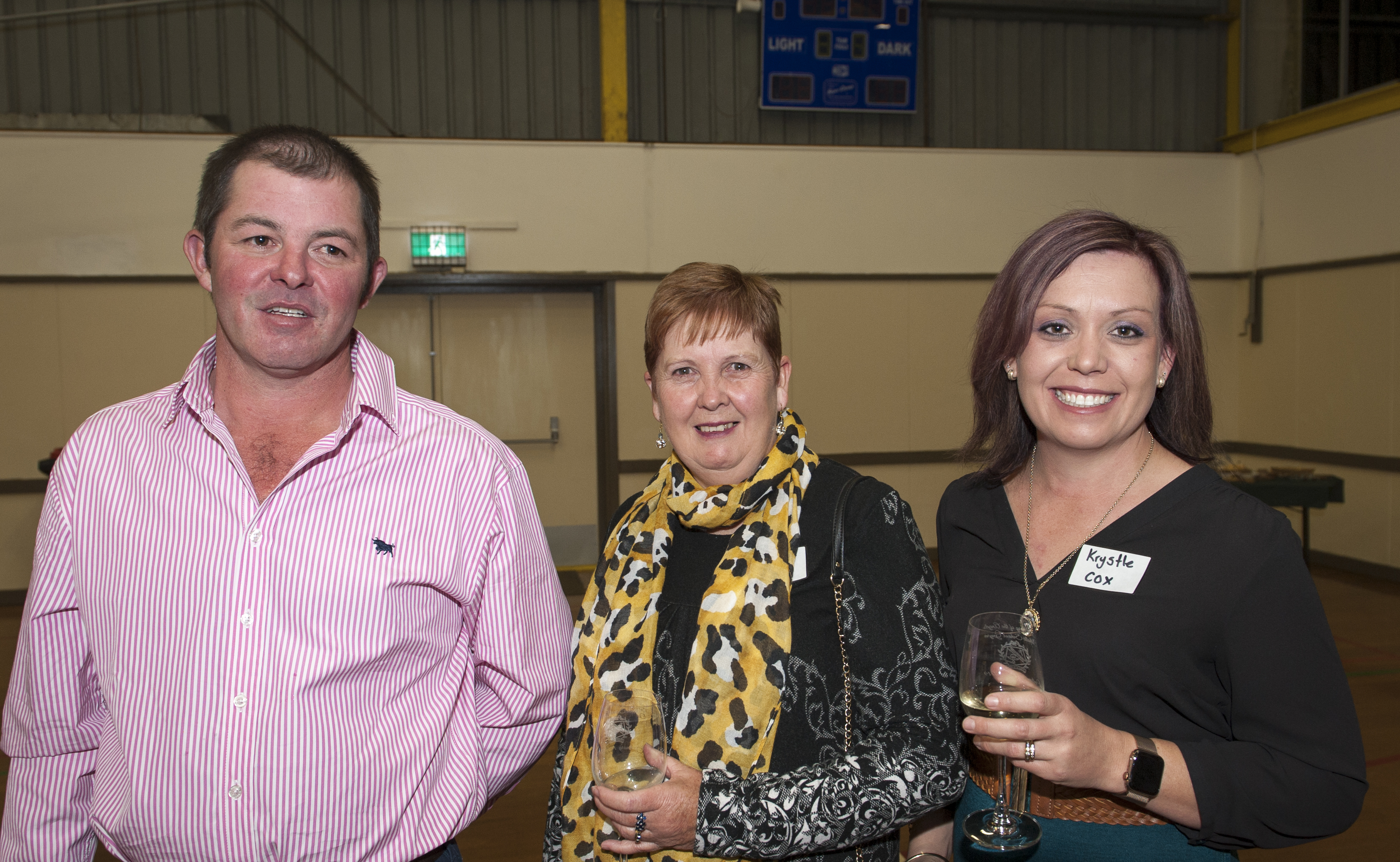 Guyra-100th-Dinner-22-6-19-0735