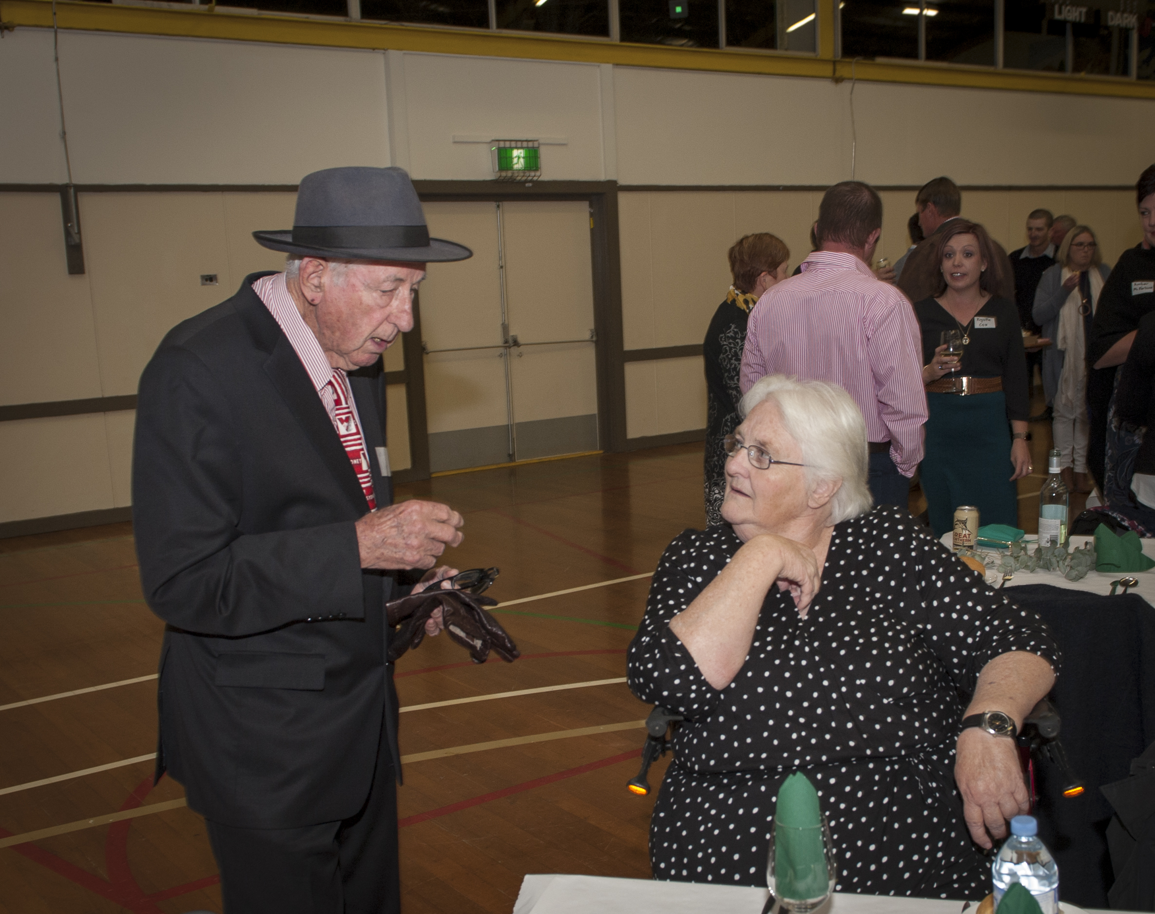 Guyra-100th-Dinner-22-6-19-0736