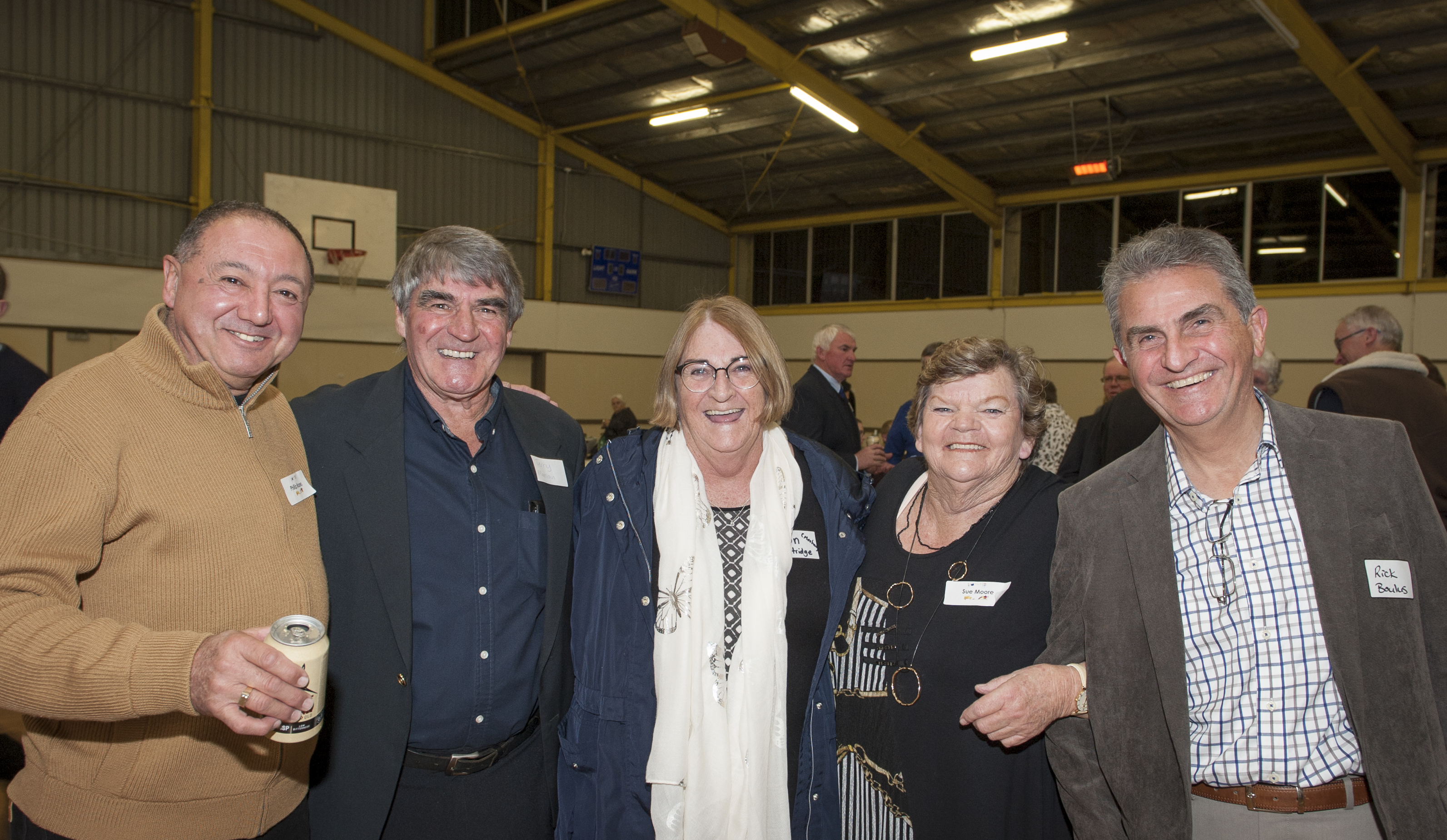Guyra-100th-Dinner-22-6-19-0742