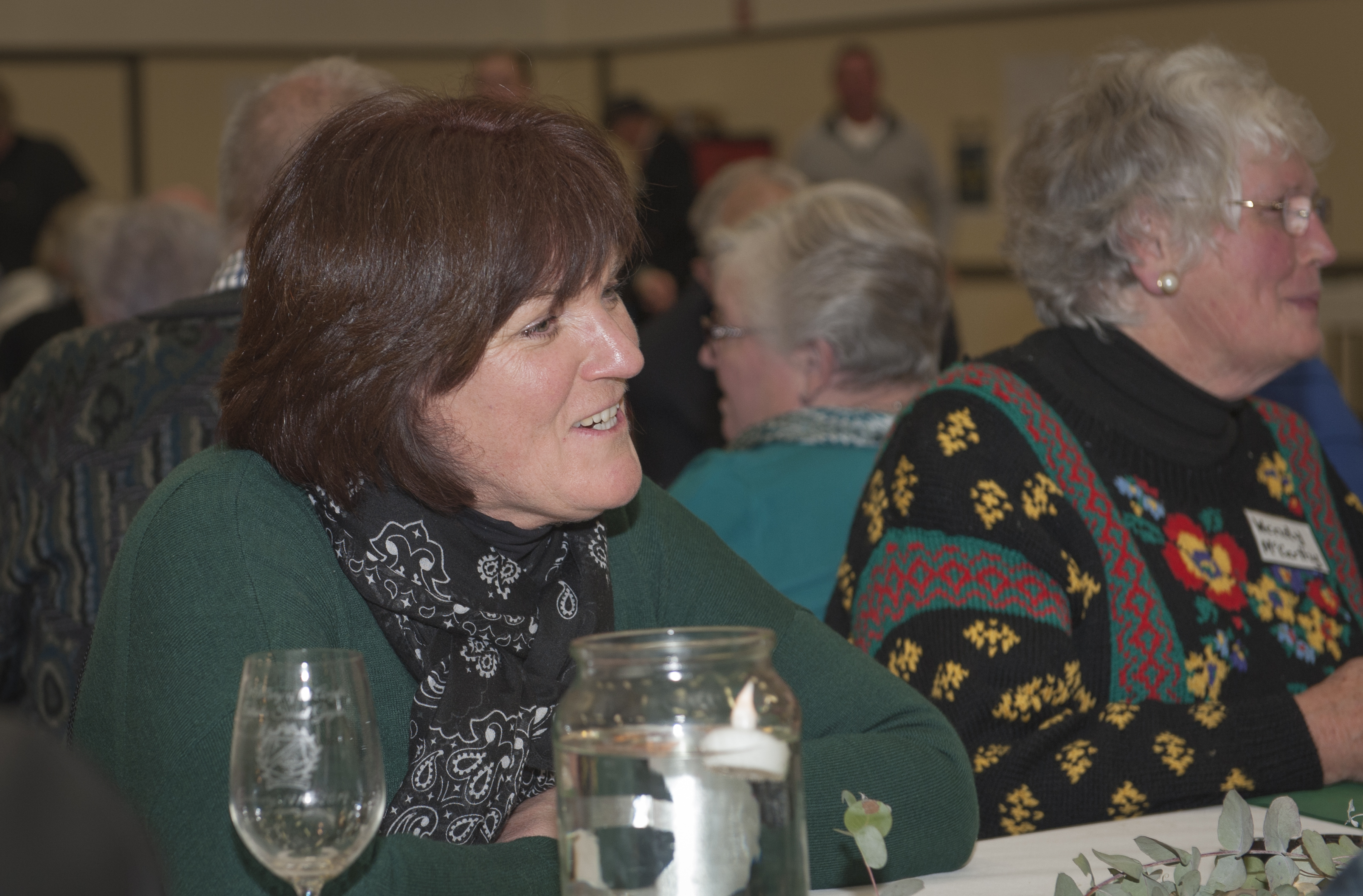 Guyra-100th-Dinner-22-6-19-0761
