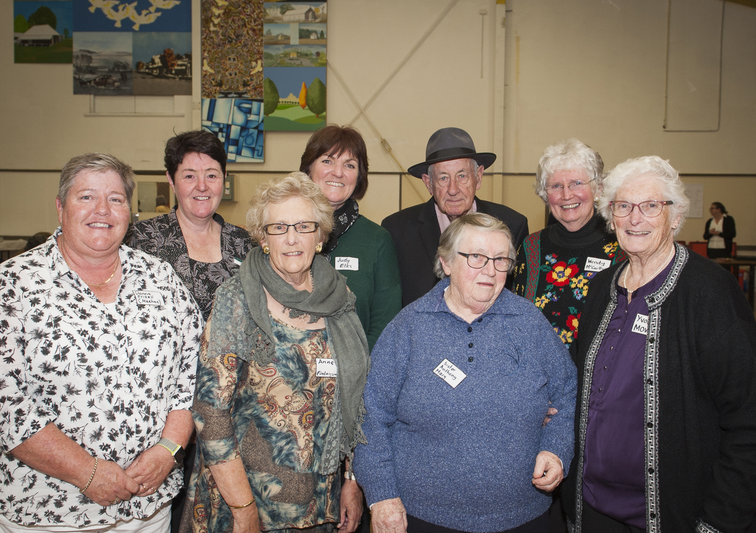 Guyra-100th-Dinner-22-6-19-0769