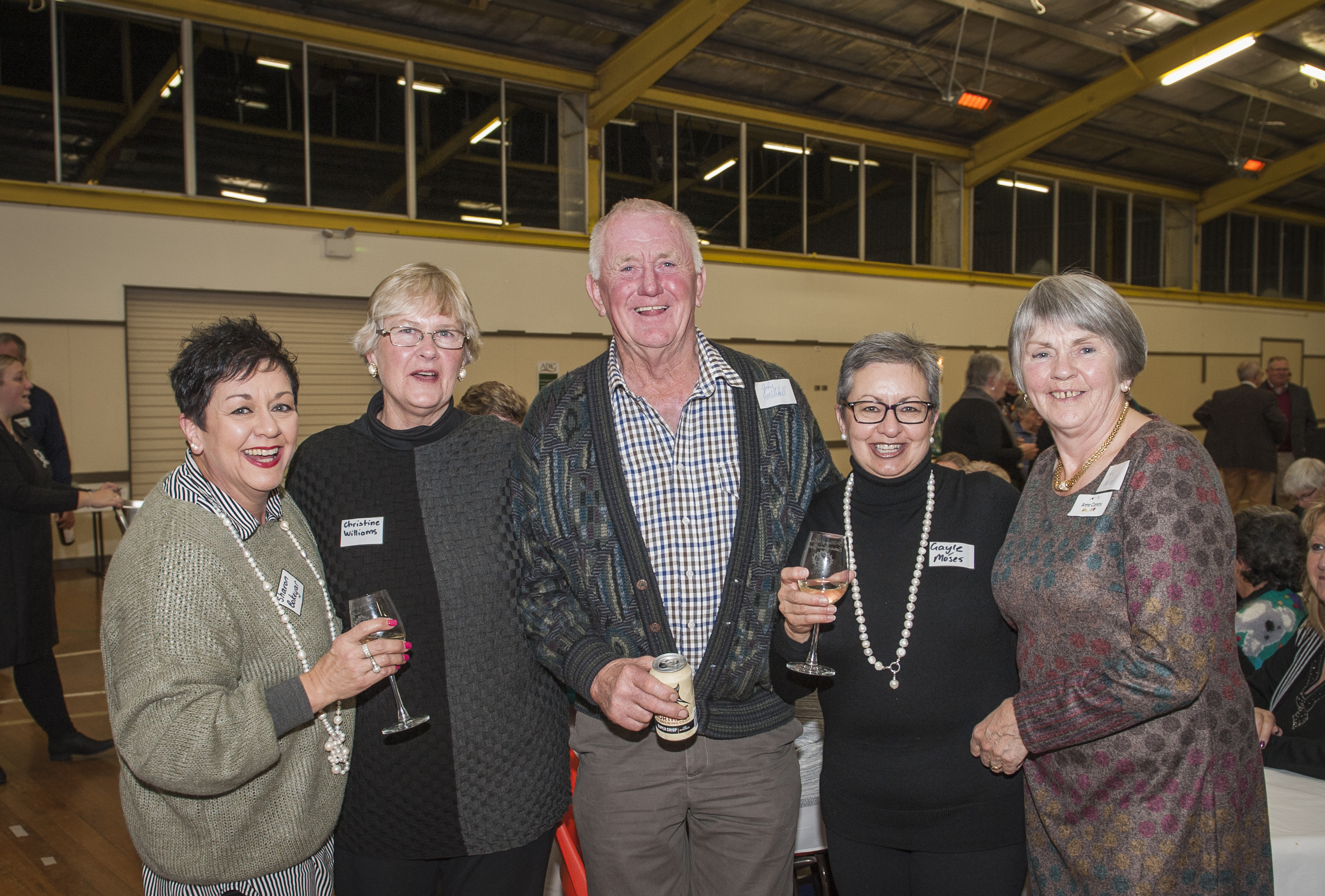 Guyra-100th-Dinner-22-6-19-0776