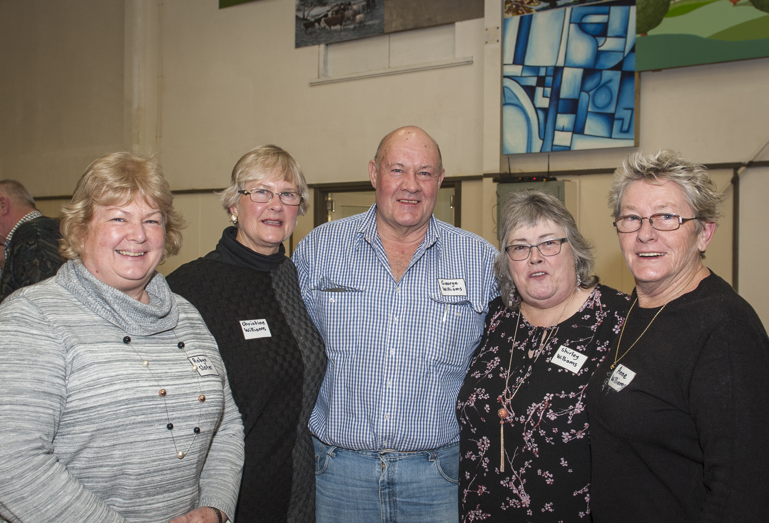 Guyra-100th-Dinner-22-6-19-0778