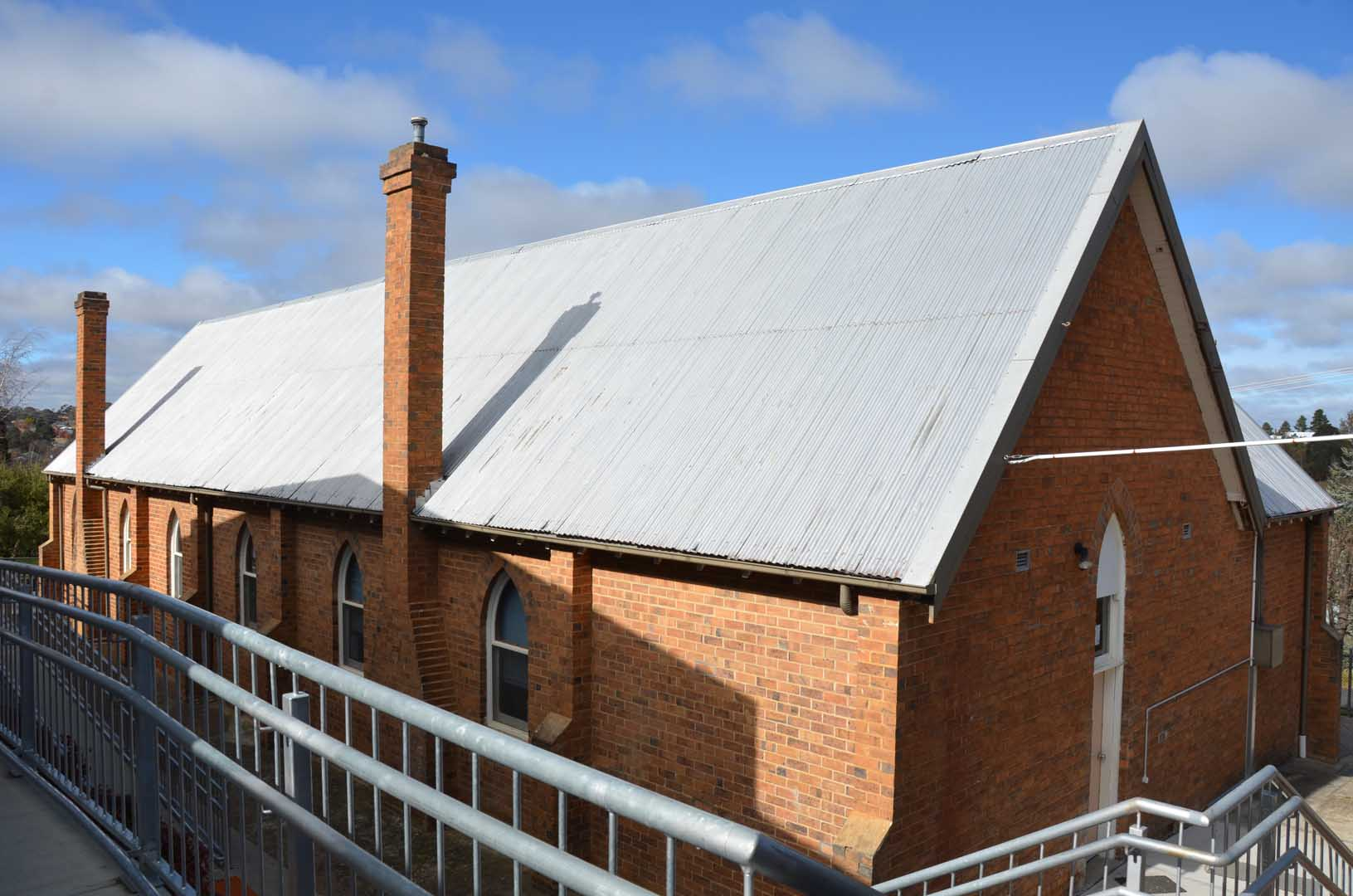 St-Patricks-walcha-building16