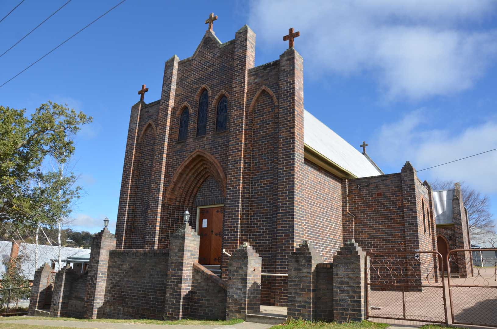 St-Patricks-walcha-church2