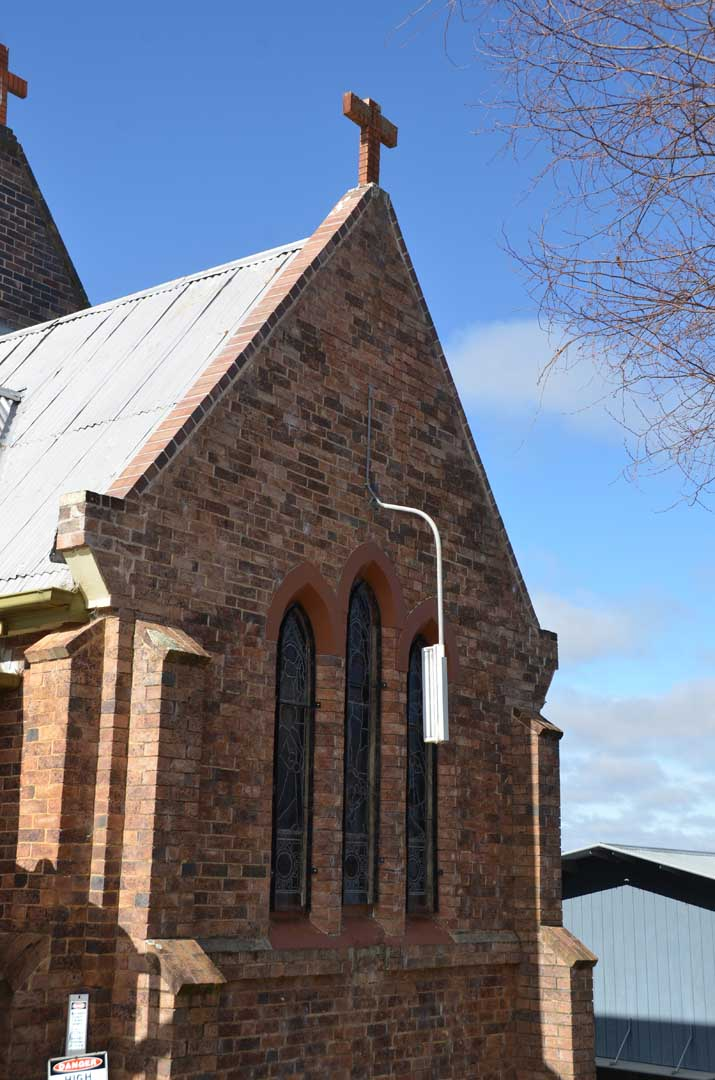 St-Patricks-walcha-church3