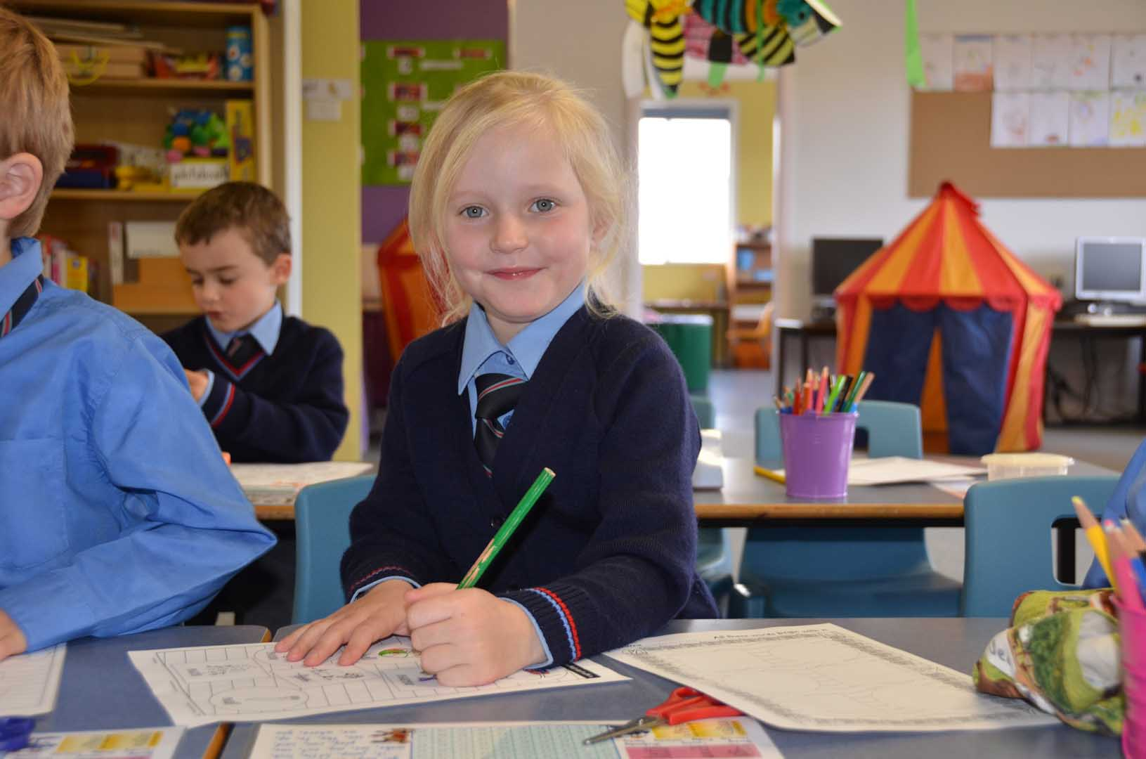 St-Patricks-walcha-classroom113