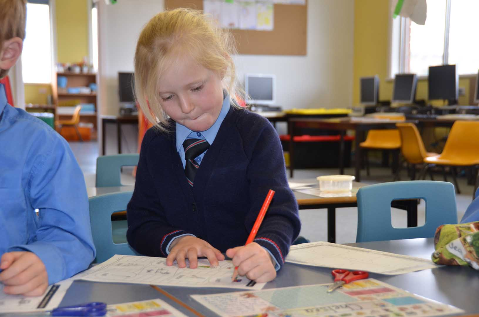 St-Patricks-walcha-classroom1245