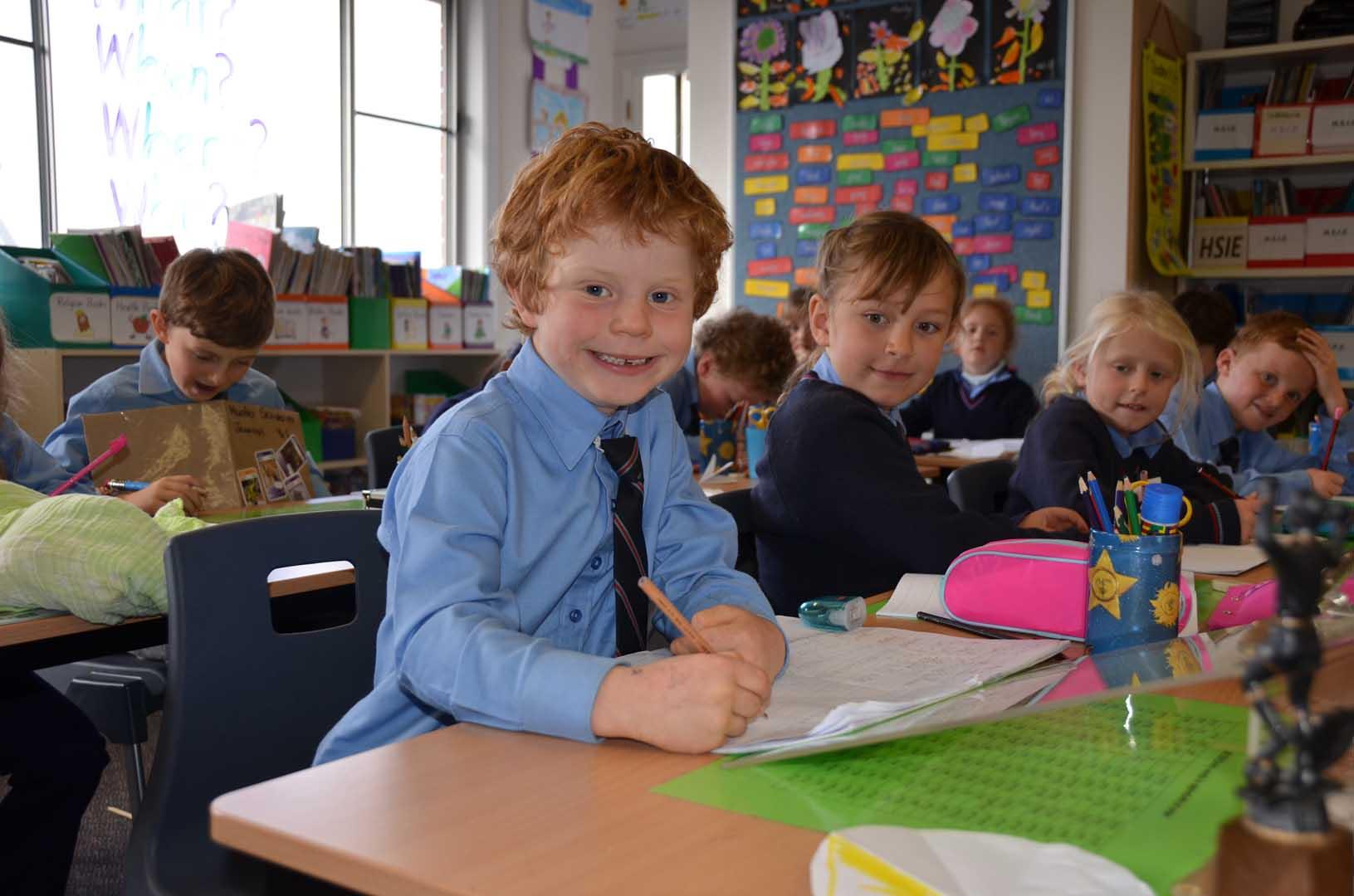 St-Patricks-walcha-classroom144
