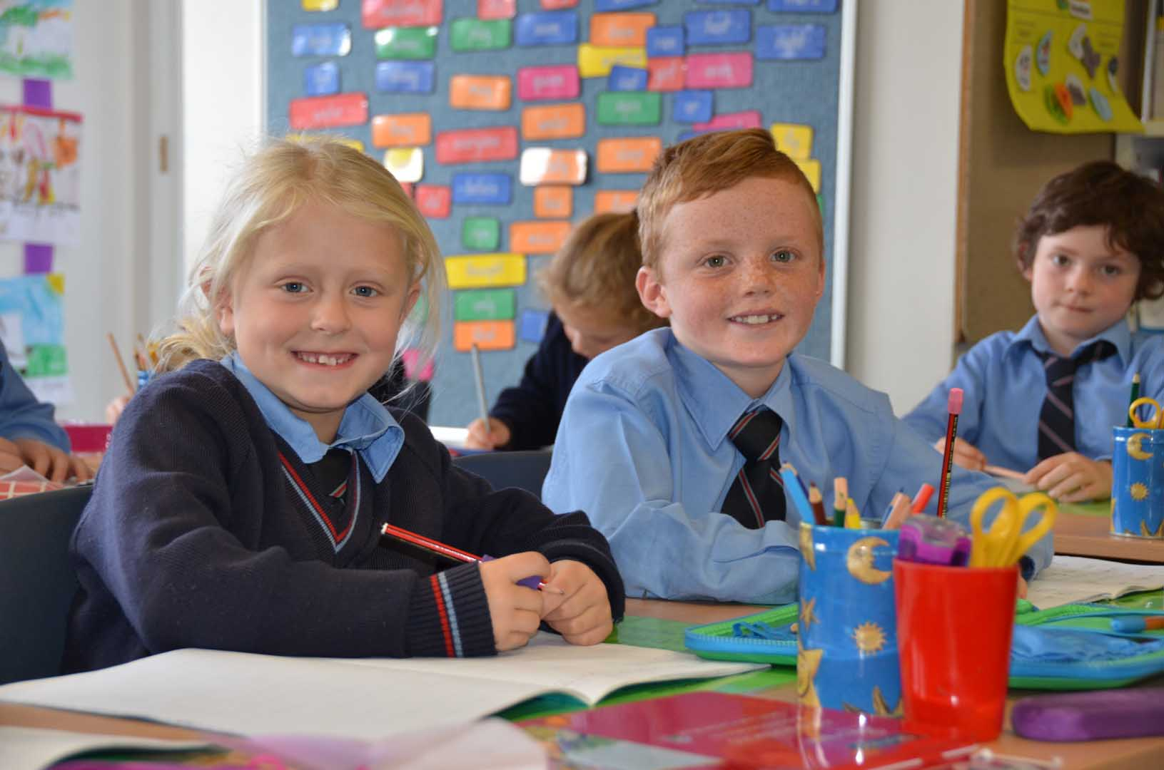 St-Patricks-walcha-classroom2134