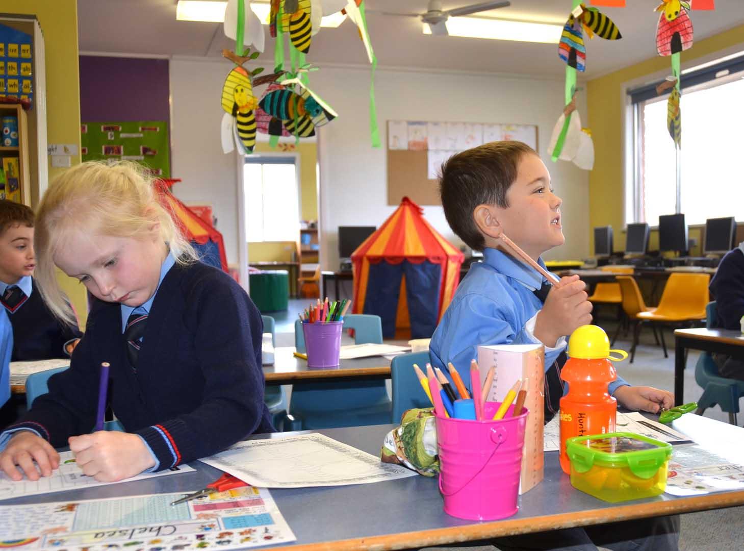St-Patricks-walcha-classroom234