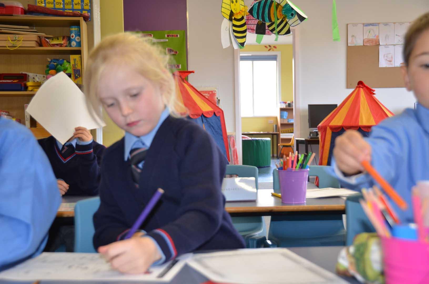 St-Patricks-walcha-classroom2341