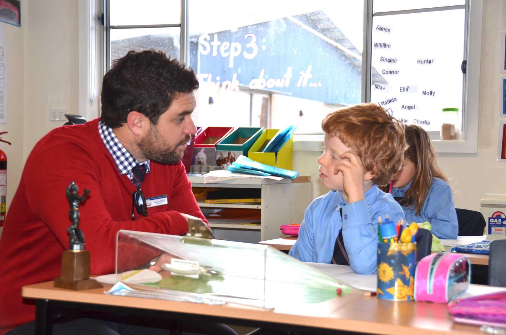 St-Patricks-walcha-classroom25