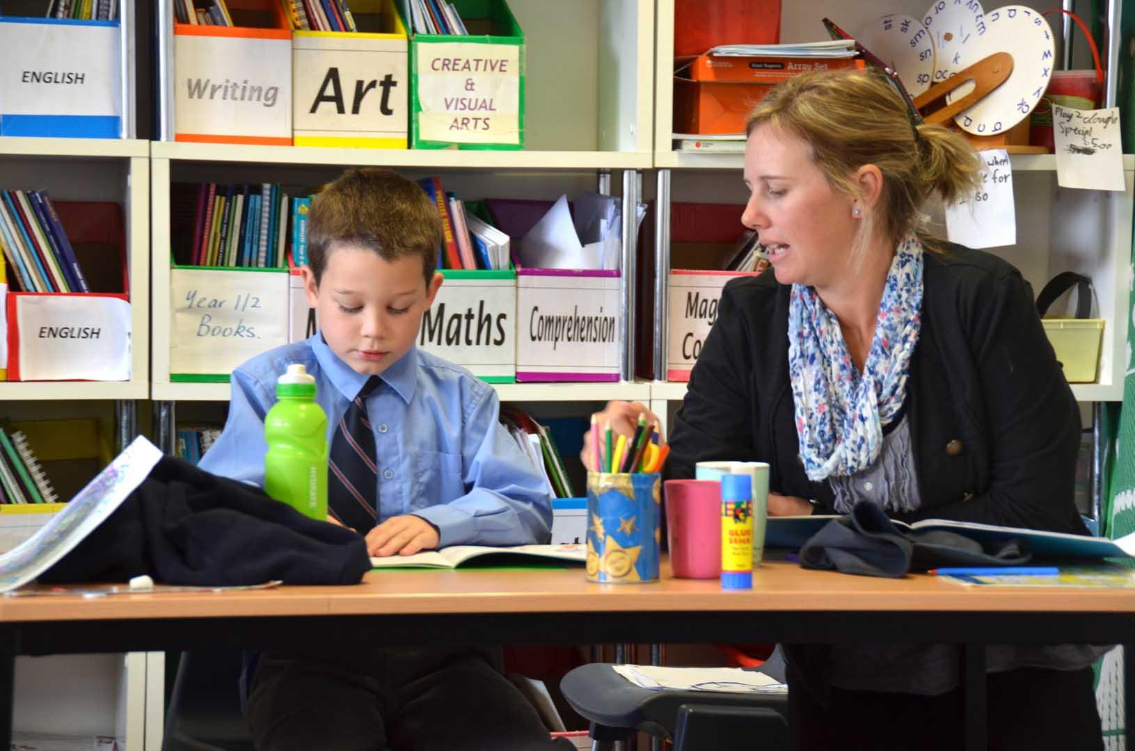 St-Patricks-walcha-classroom251