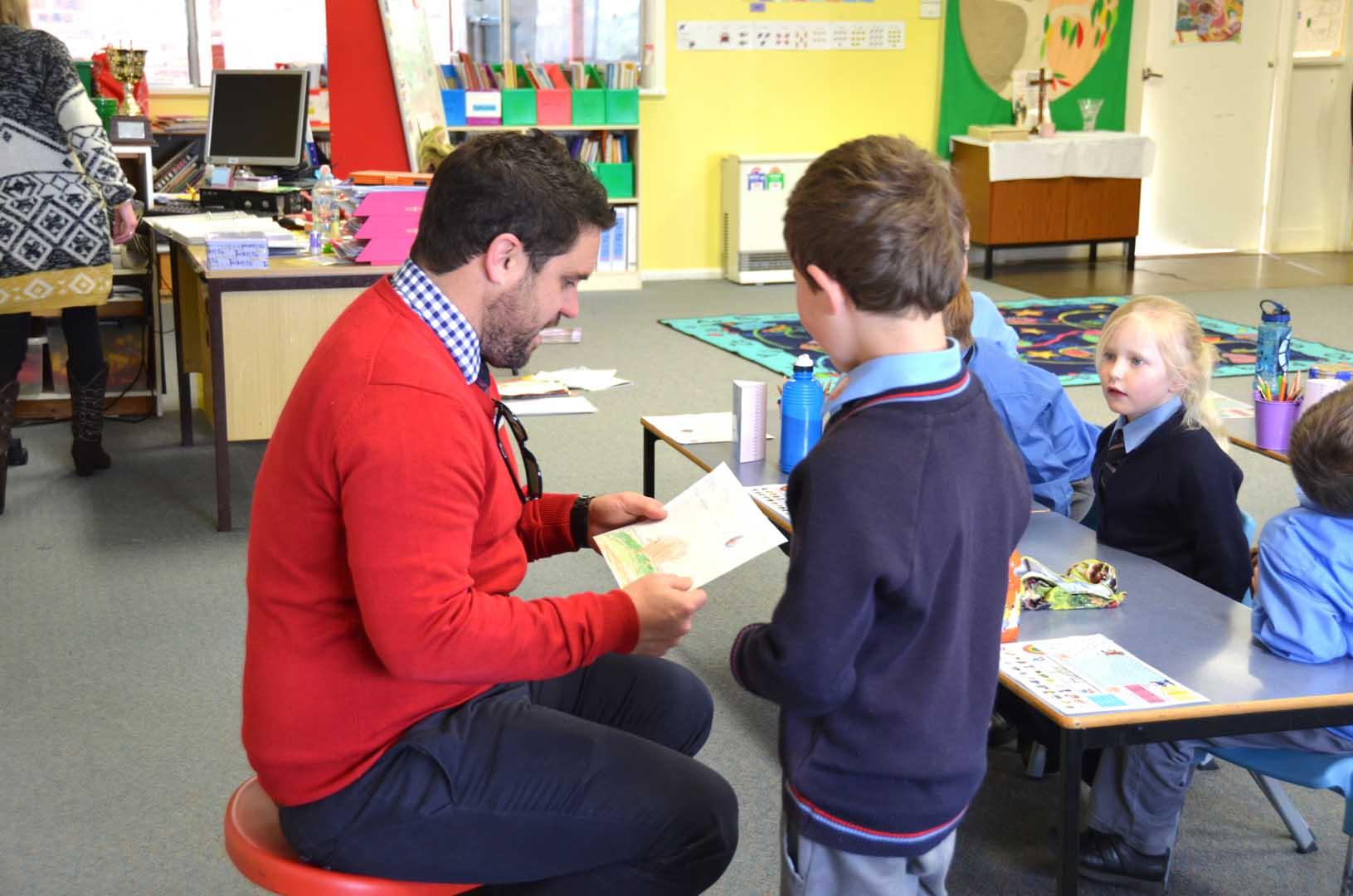 St-Patricks-walcha-classroom32155