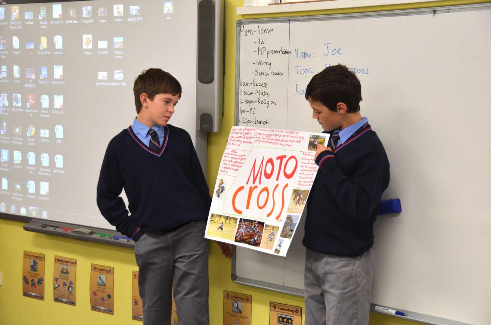 St-Patricks-walcha-classroom336