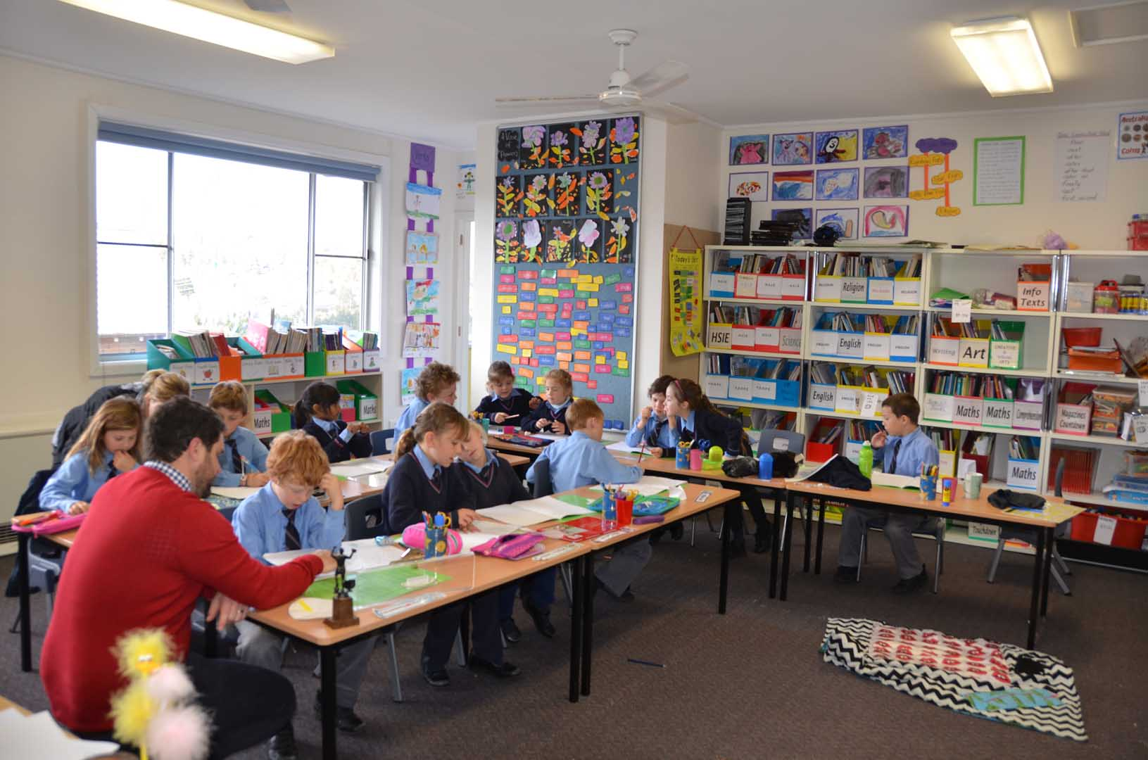 St-Patricks-walcha-classroom346