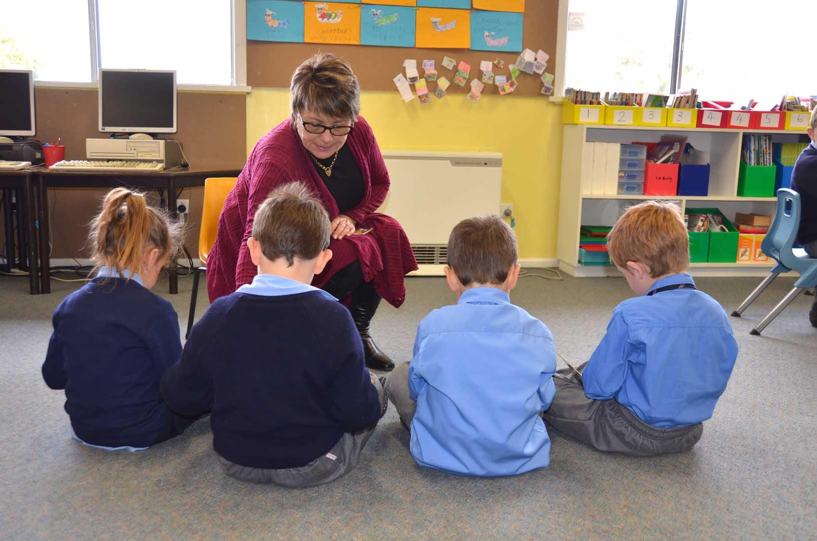 St-Patricks-walcha-classroom3462