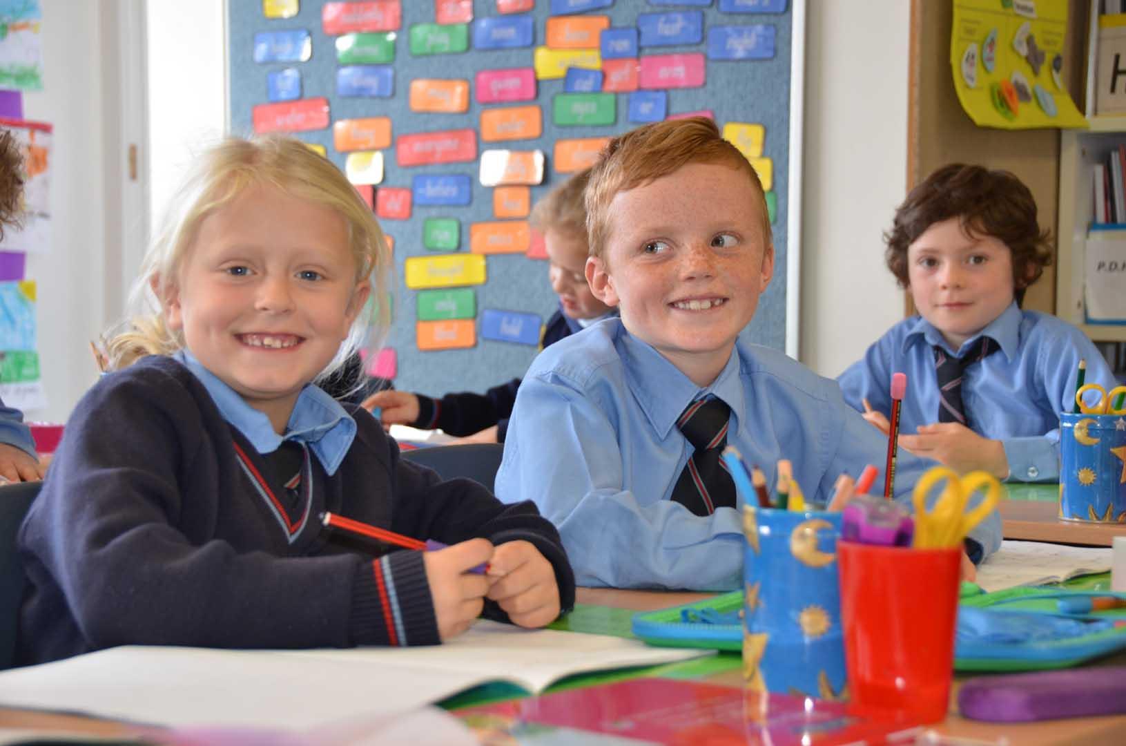 St-Patricks-walcha-classroom35