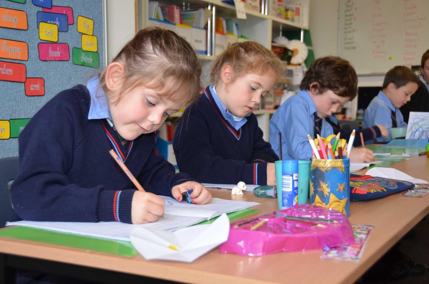 St-Patricks-walcha-classroom3563