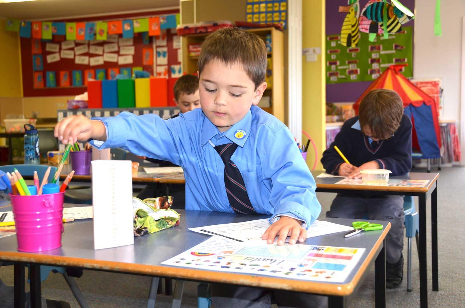 St-Patricks-walcha-classroom366