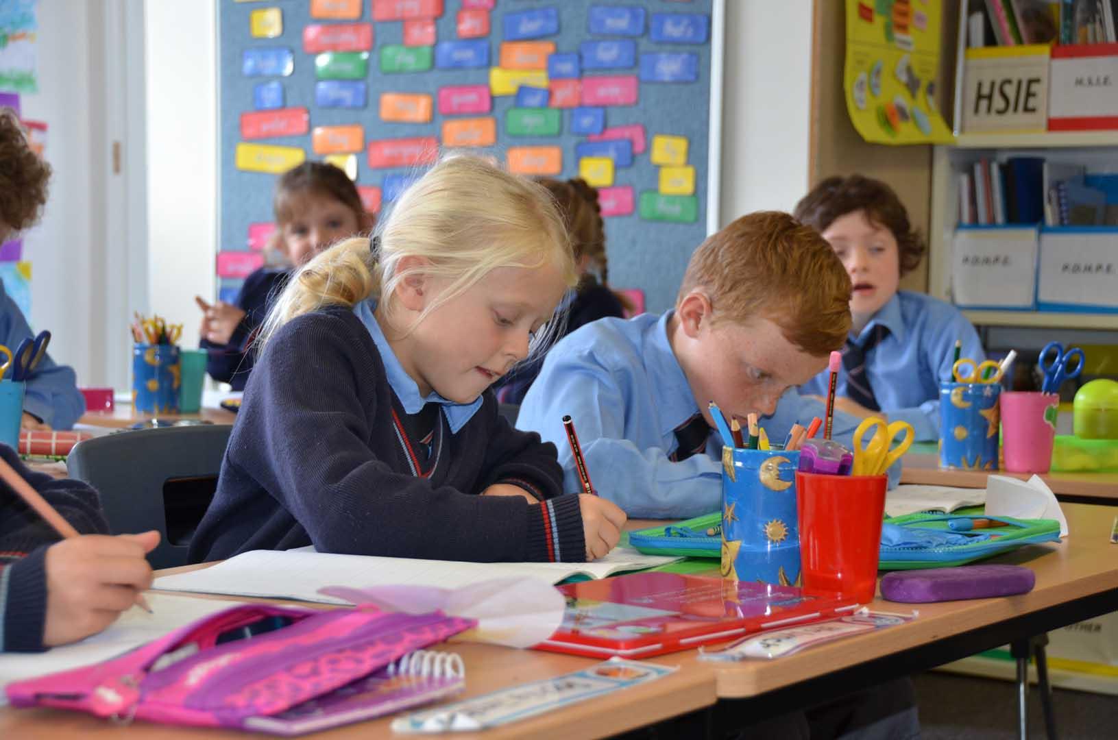 St-Patricks-walcha-classroom456