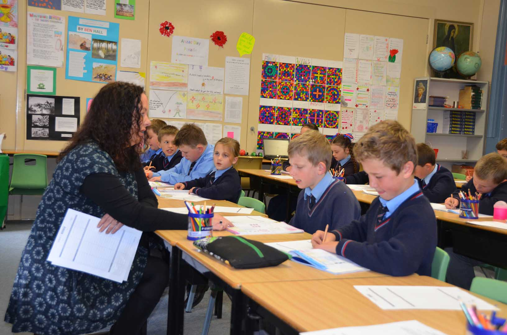 St-Patricks-walcha-classroom5