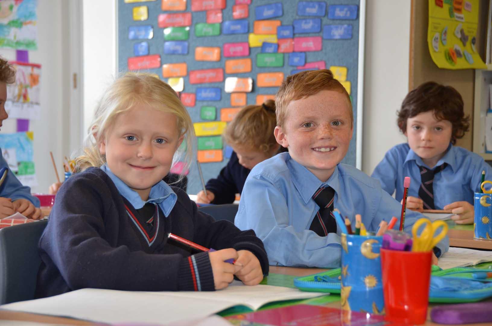St-Patricks-walcha-classroom568