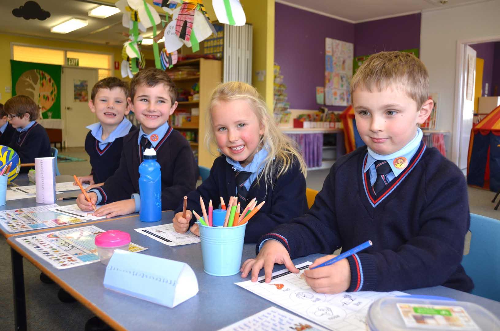 St-Patricks-walcha-classroom645