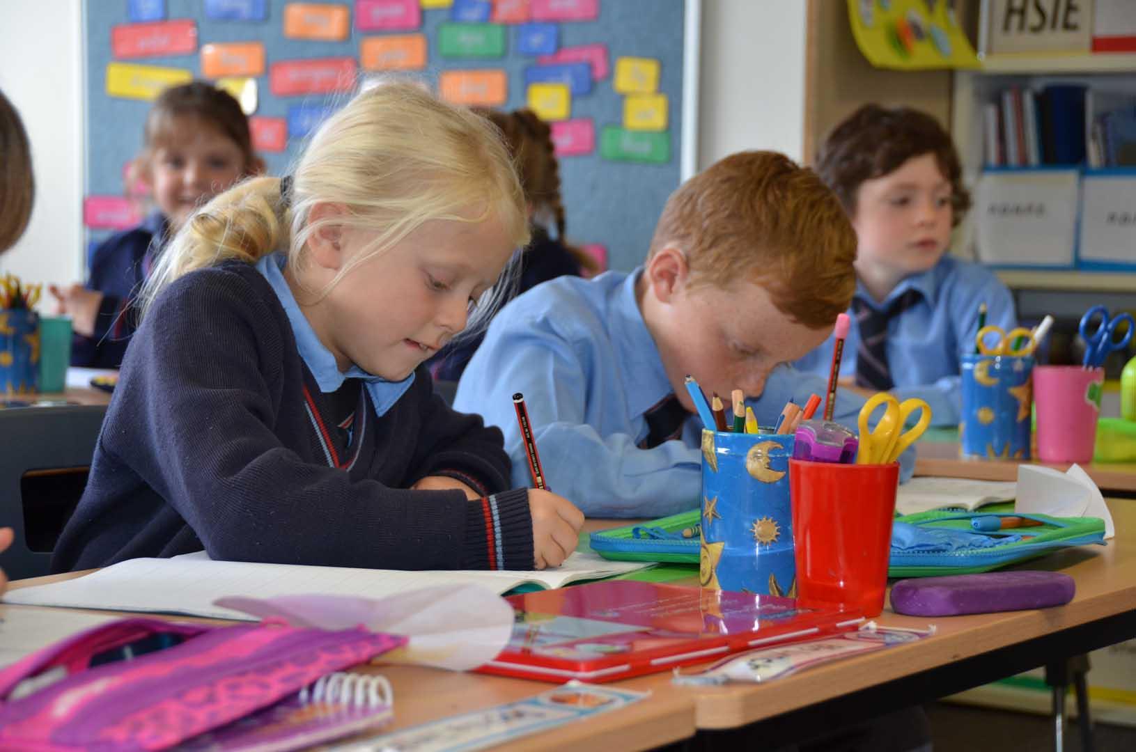 St-Patricks-walcha-classroom76