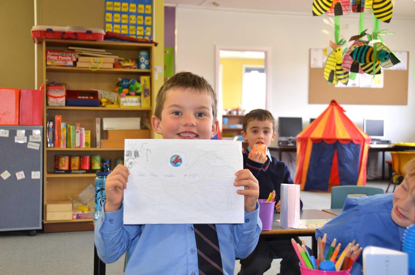 St-Patricks-walcha-classroom783