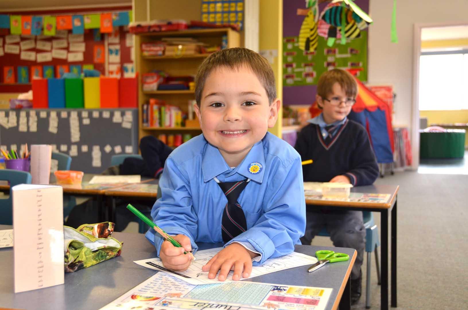 St-Patricks-walcha-classroom789