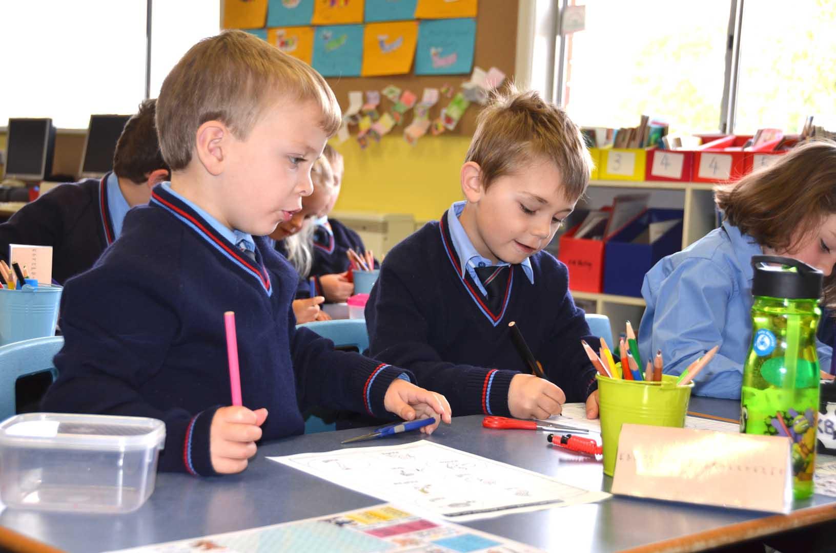 St-Patricks-walcha-classroom976