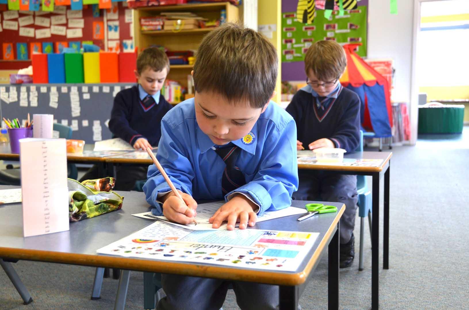 St-Patricks-walcha-classroom999