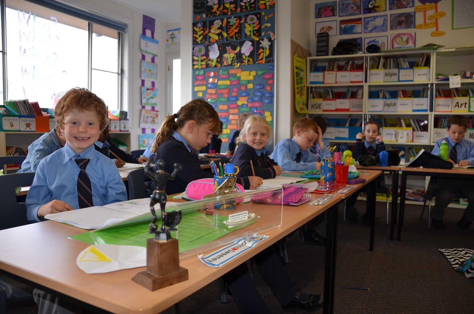 St-Patricks-walcha-classroome3