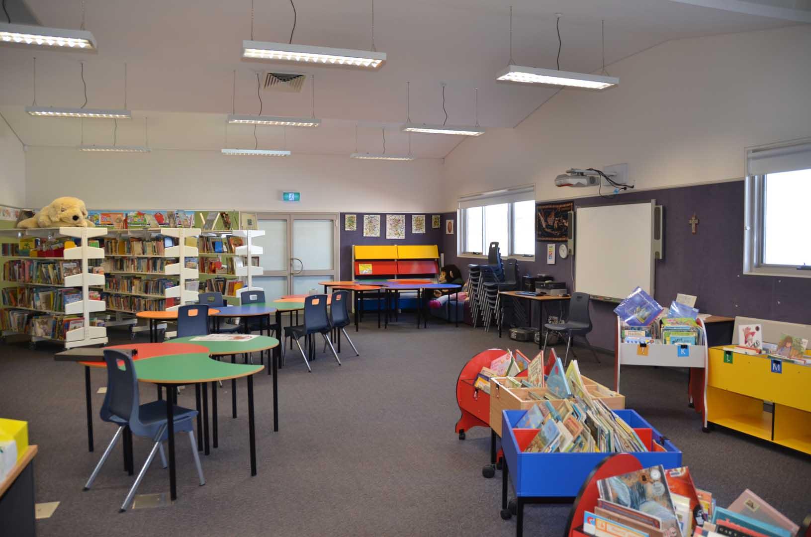St-Patricks-walcha-library2