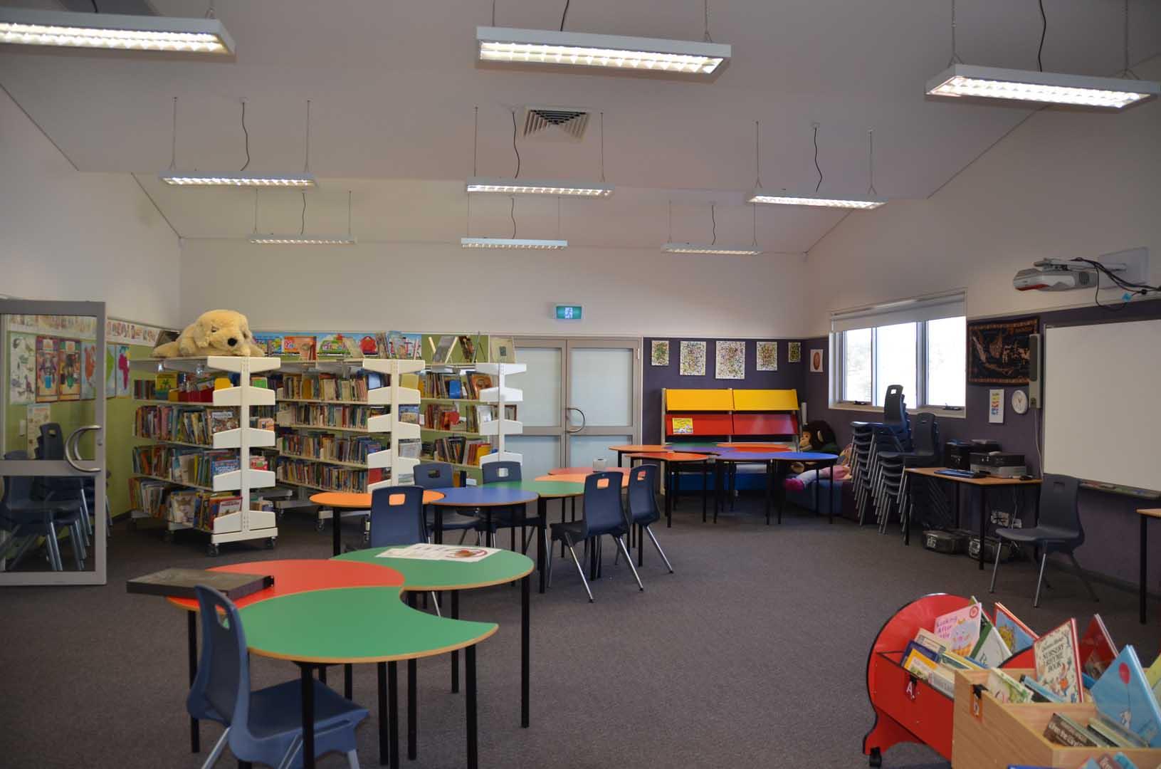 St-Patricks-walcha-library3