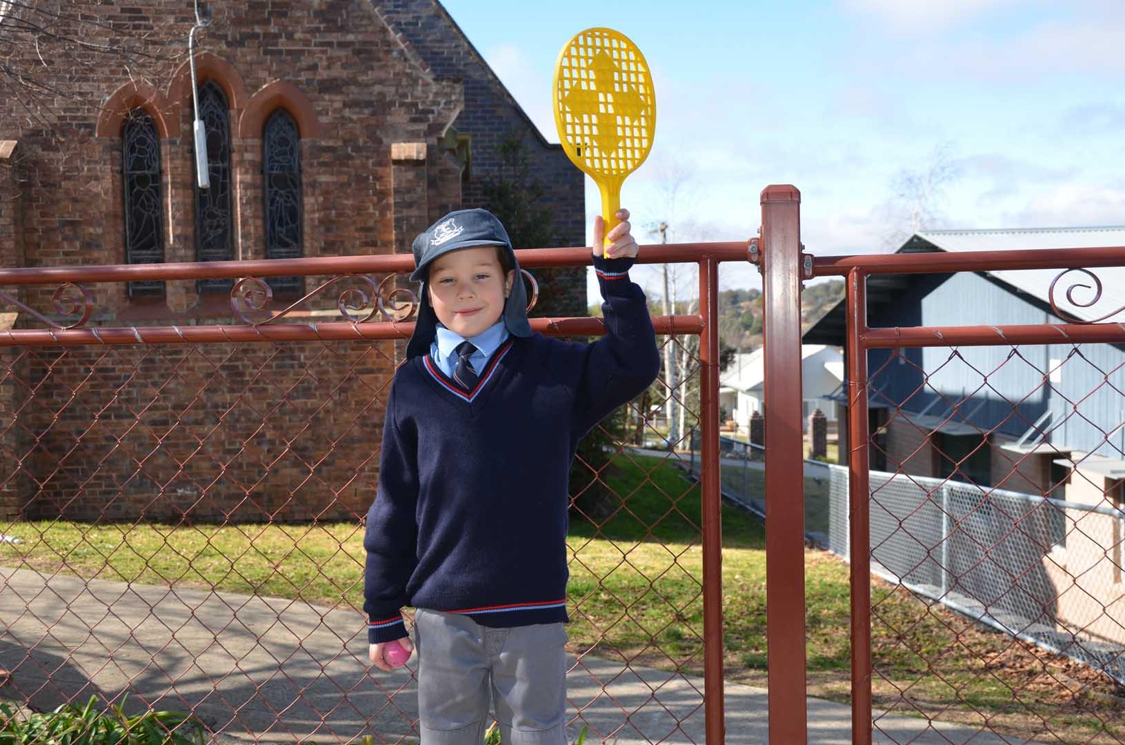St-Patricks-walcha-playground