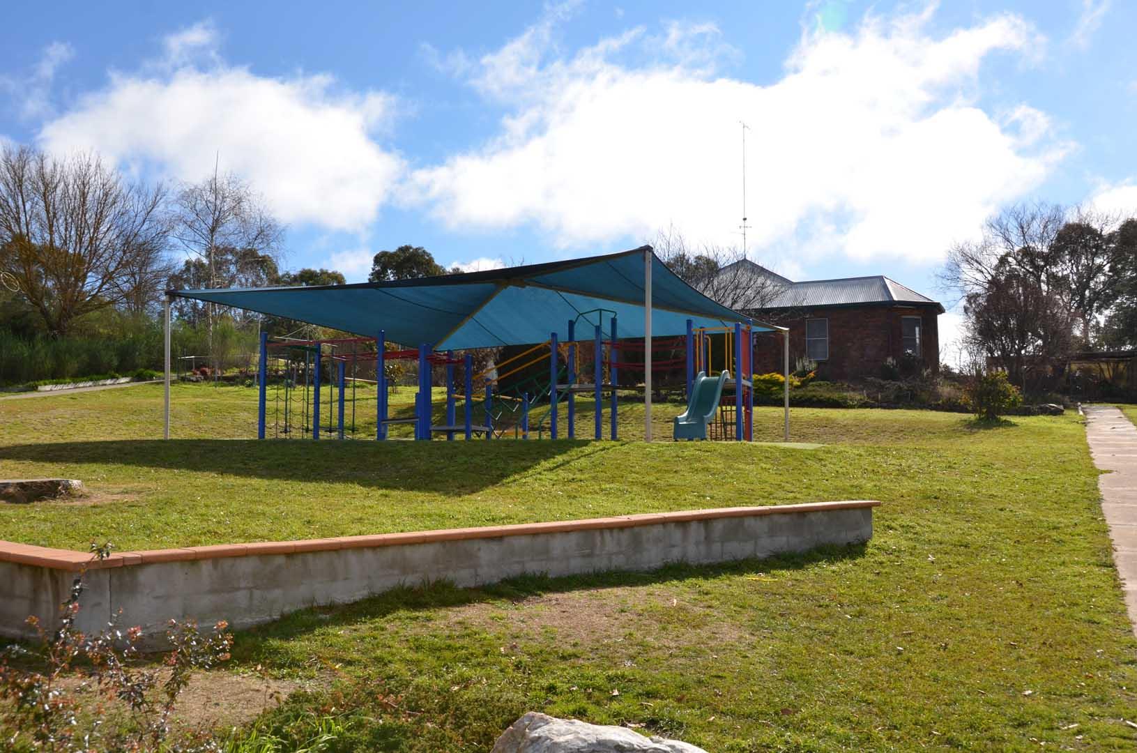 St-Patricks-walcha-playground2