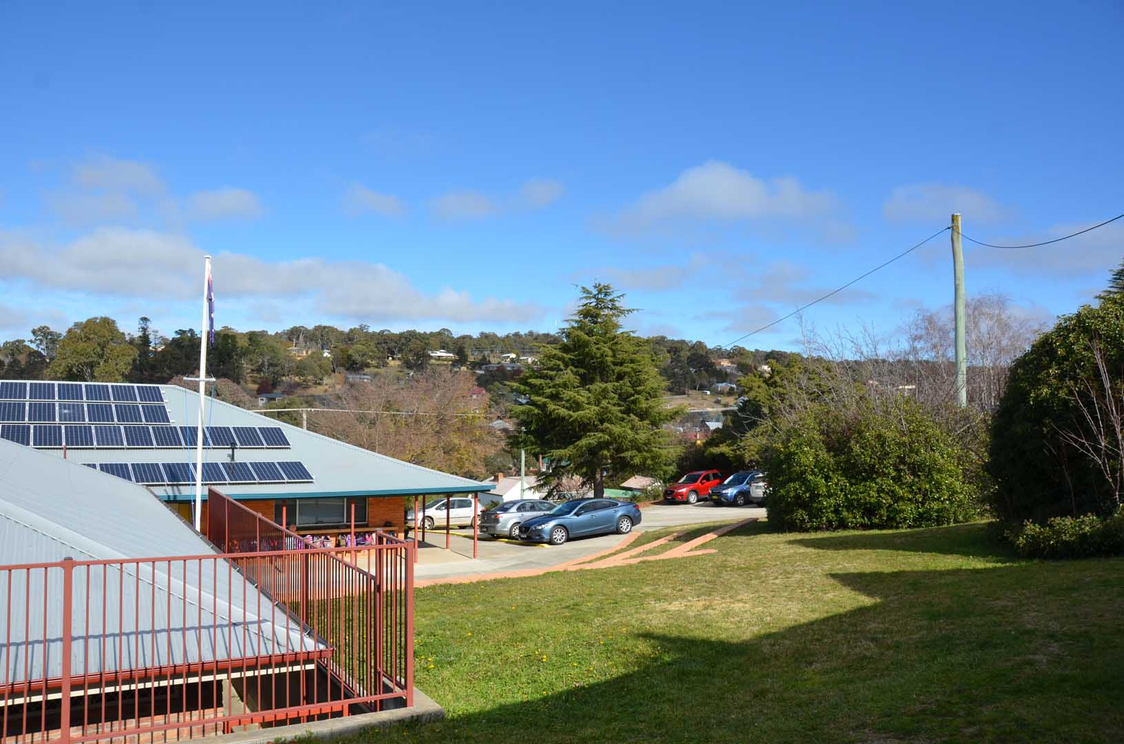 St-Patricks-walcha-premises3