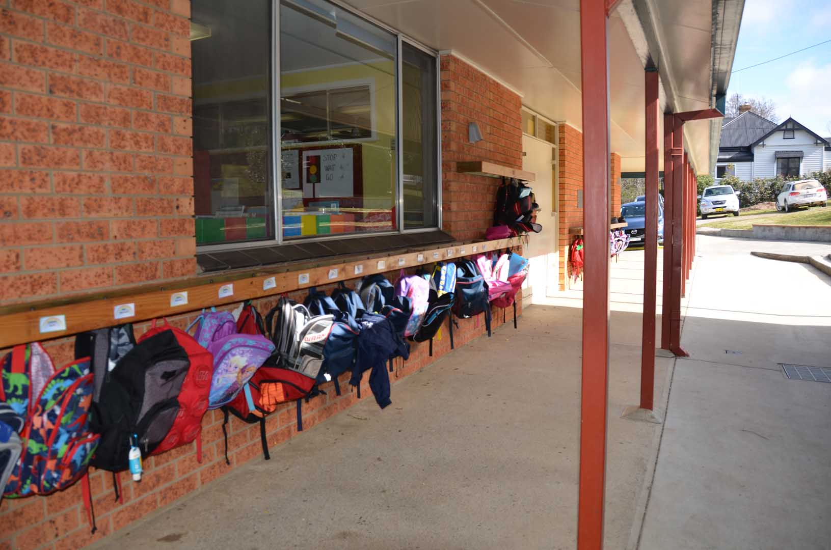 St-Patricks-walcha-studentbags
