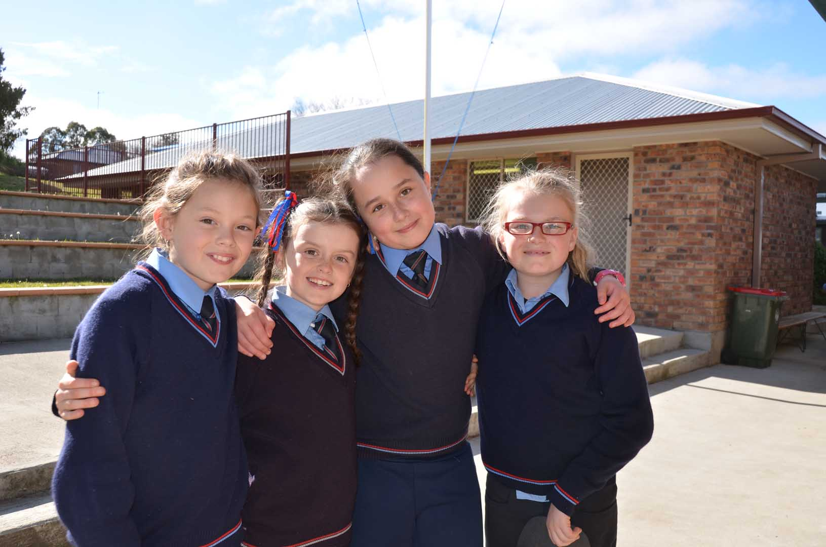 St-Patricks-walcha-students10