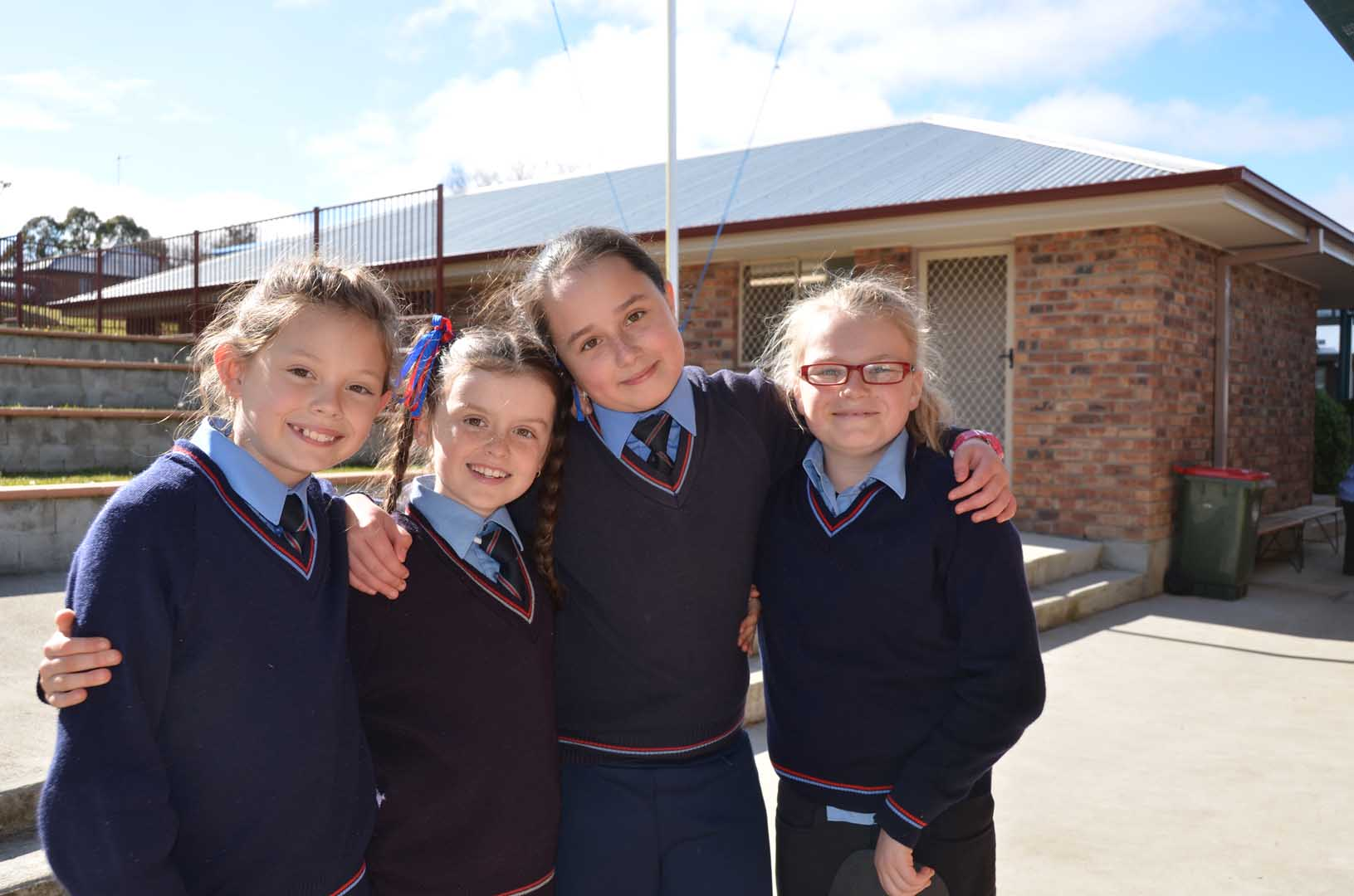 St-Patricks-walcha-students9