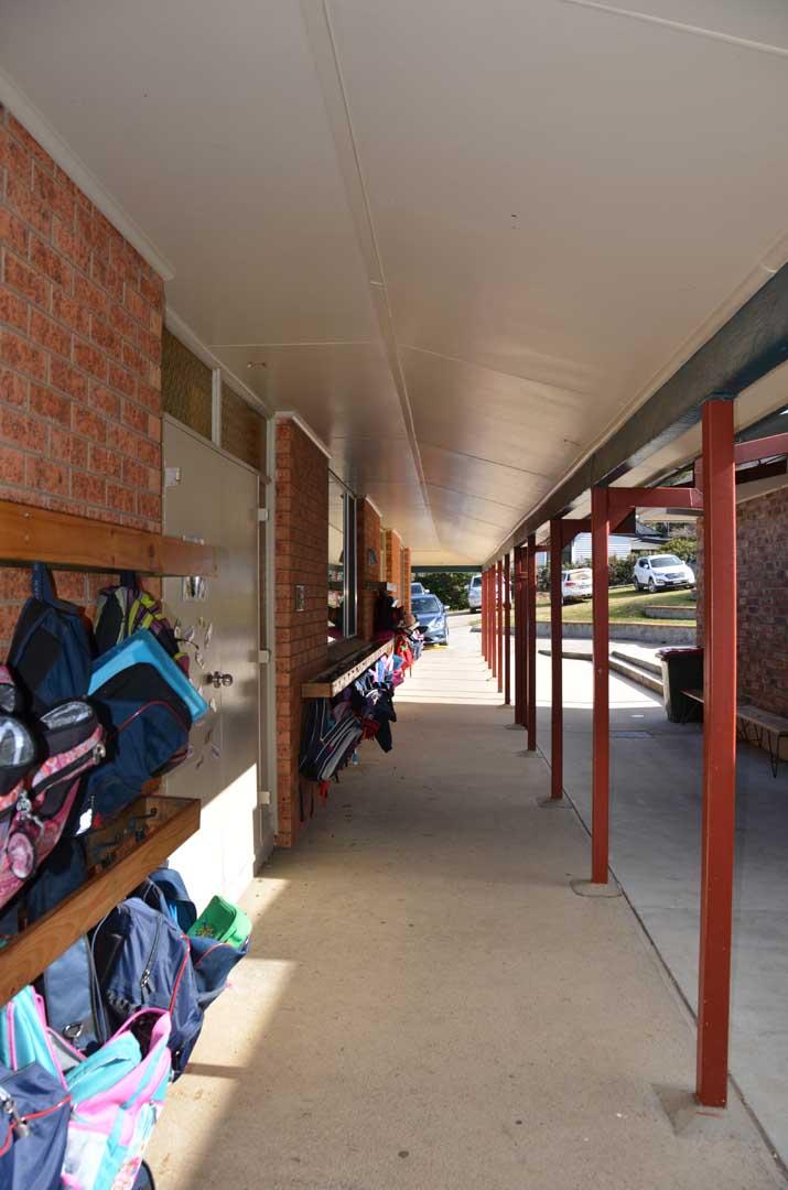 St-Patricks-walcha-studentsbag4