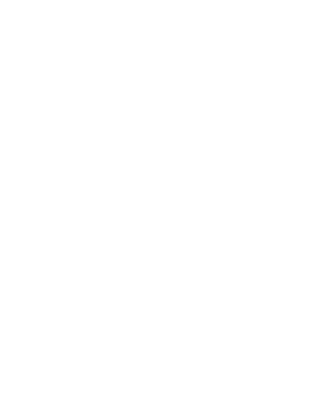 Holy Trinity Inverell