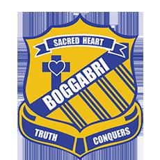 Sacred Heart Primary, Boggabri