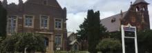 St Joseph's Primary, Glen Innes