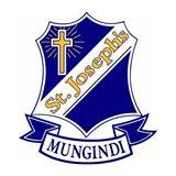 St Joseph's Primary, Mungindi