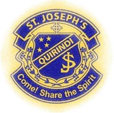 St Joseph's Primary, Quirindi